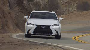 1985 lexus lexus gs 450h executive youtube