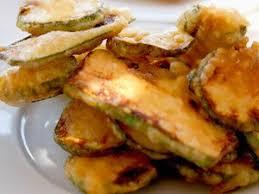 cuisiner la courgette beignets de courgettes facile et pas cher recette sur cuisine