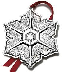 intercept jewelry care sterling silver ornaments