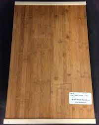 Laminate Flooring Underlay Installation Furniture Wonderful Sanding Wood Floors Vinyl Flooring