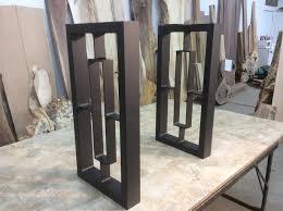 in metal table legs steel table legs for sale ohiowoodlands metal table legs sofa steel