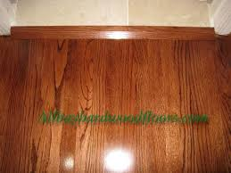 the bay area hardwood floor refinishing install repair all damage