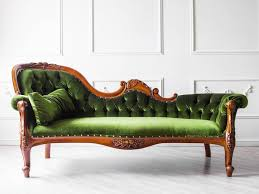 Furniture Upholstery Miami Upholstery In Alsip Il Willow Tree Design