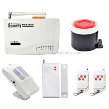 medical alarm system medical alarm system suppliers and