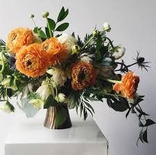 15 floral arrangements for thanksgiving shelterness