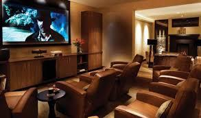 home theater seating atlanta blog atlanta audio u0026 automation brings you home automation and