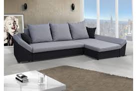 sofa bed with storage box best corner sofas awesome innovative home design