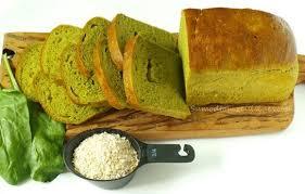 cuisines com breads sumod tom z fusion cuisines