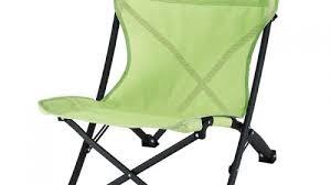 chaise de plage pas cher chaise longue de plage pas cher chaises design