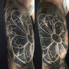162 best tattoo sleeve images on pinterest sleeve tattoos