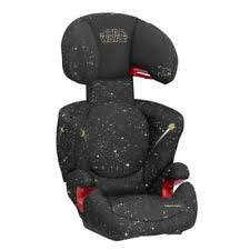 siege auto axiss isofix bébé confort baby car seats accessories ebay