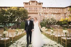 huntington wedding venues the langham huntington pasadena venue pasadena ca weddingwire