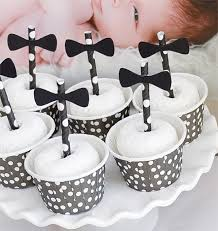 12 ideas for a kate spade inspired baby shower