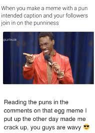 25 best memes about egg meme egg memes