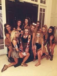 Girls Cheetah Halloween Costume 25 Jungle Costume Ideas Cavewoman Costume