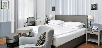 design hotel wien zentrum hotel kärntnerhof charmantes boutique hotel in wien zentrum