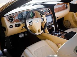 chrome bentley convertible bentley continental gt speed convertible 2014 pictures