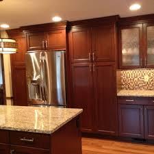houzz glass kitchen cabinet doors textured glass cabinet doors houzz