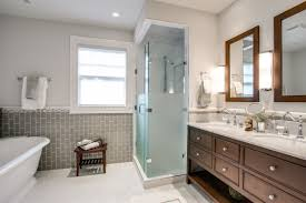 of the best small and functional bathroom design ideas part 3
