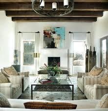luxury interior design home fate la luxury home interior sign exle design luxury home