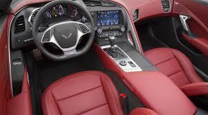 corvette stingray speed chevrolet corvette zo6 most capable corvette ever amazing