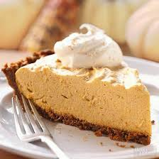 232 best pumpkin recipes images on appetizer