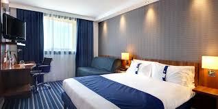 chambre d h e montpellier inn express montpellier odysseum hotel by ihg
