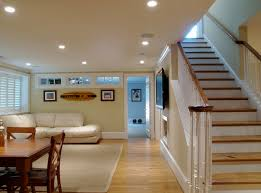 Stairs To Basement Ideas - best 25 basement renovations ideas on pinterest refinished