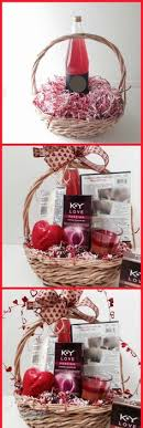 date basket ideas what a sweet idea a gift basket with things for a date in