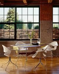 herman miller nelson swag leg dining table rectangular gr shop