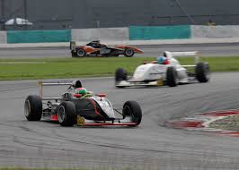 formula 4 isyraf danish james yukai the new talent of formula master series u2013 sportauto asia
