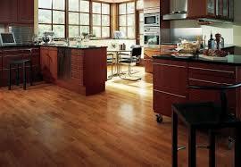 best hardwood flooring spokane bbb business profile quality