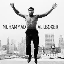 muhammad ali inspiration and entertainment muslim outtakes blog
