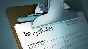 Resume Job Gaps by How To Handle A Gap In Your Job History The Globe And Mail
