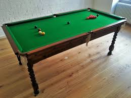 6ft pool tables for sale we have been getting many requests for people selling their snooker
