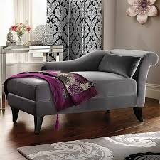 Chaise Lounge Slipcover Wonderful Chaise Lounge Slipcovers S Chaise Lounge Chair On