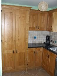 furniture image of log cabin kitchen floor plans small log cabin