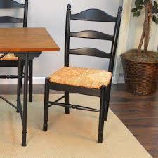 carolina cottage dining table carolina cottage dining chair dining chairs kitchen dining