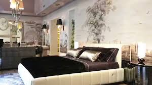 New Bedroom Furniture 2015 Visionnaire New Showroom Milano Turati 2015 Youtube