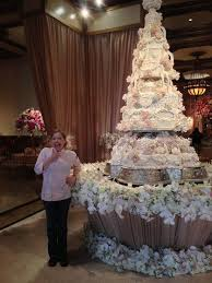 big wedding cakes the most beautiful wedding cakes really big wedding cakes