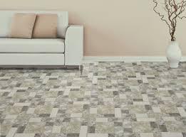 Home Dynamix Vinyl Floor Tiles by Achim Nexus Black 12x12 Self Adhesive Vinyl Floor Tile 20 Tiles20