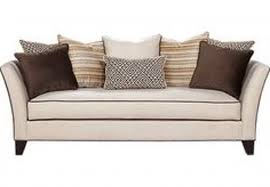 living room perfect sofia vergara sofa collection on living room