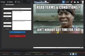 Memes Generators - 42 best online meme generators