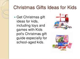 christmas gifts make your christmas more special and memorable fore u2026