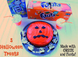 280 Best Halloween Recipes Images On Pinterest Halloween Recipe by 292 Best Fall Favorites Board Pintabulous Moms Images On