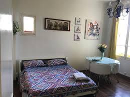 la chambre de reve villa mon reve tarifs 2018
