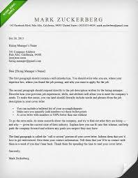 cover letter sle australia content writer resume cover letter template