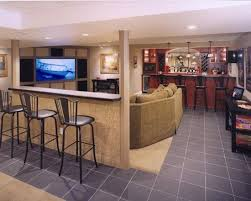 54 best outdoorsman and other man caves images on pinterest