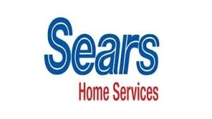 sears home services sears home improvement products in reno nv 89502 citysearch