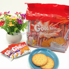crackers crackers suppliers and manufacturers at